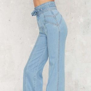 37f95fbb5ff0 stoned immaculate Jeans - Stoned Immaculate Waiting For The Sun Bells Jeans